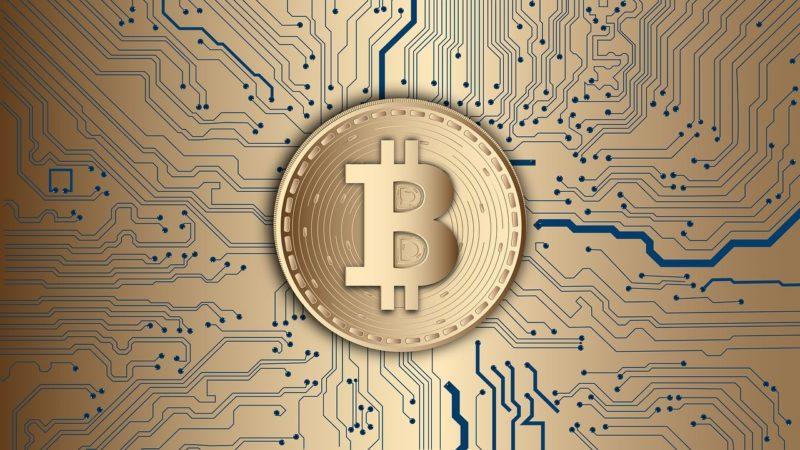 Kupujemy bitcoin i inne kryptowaluty