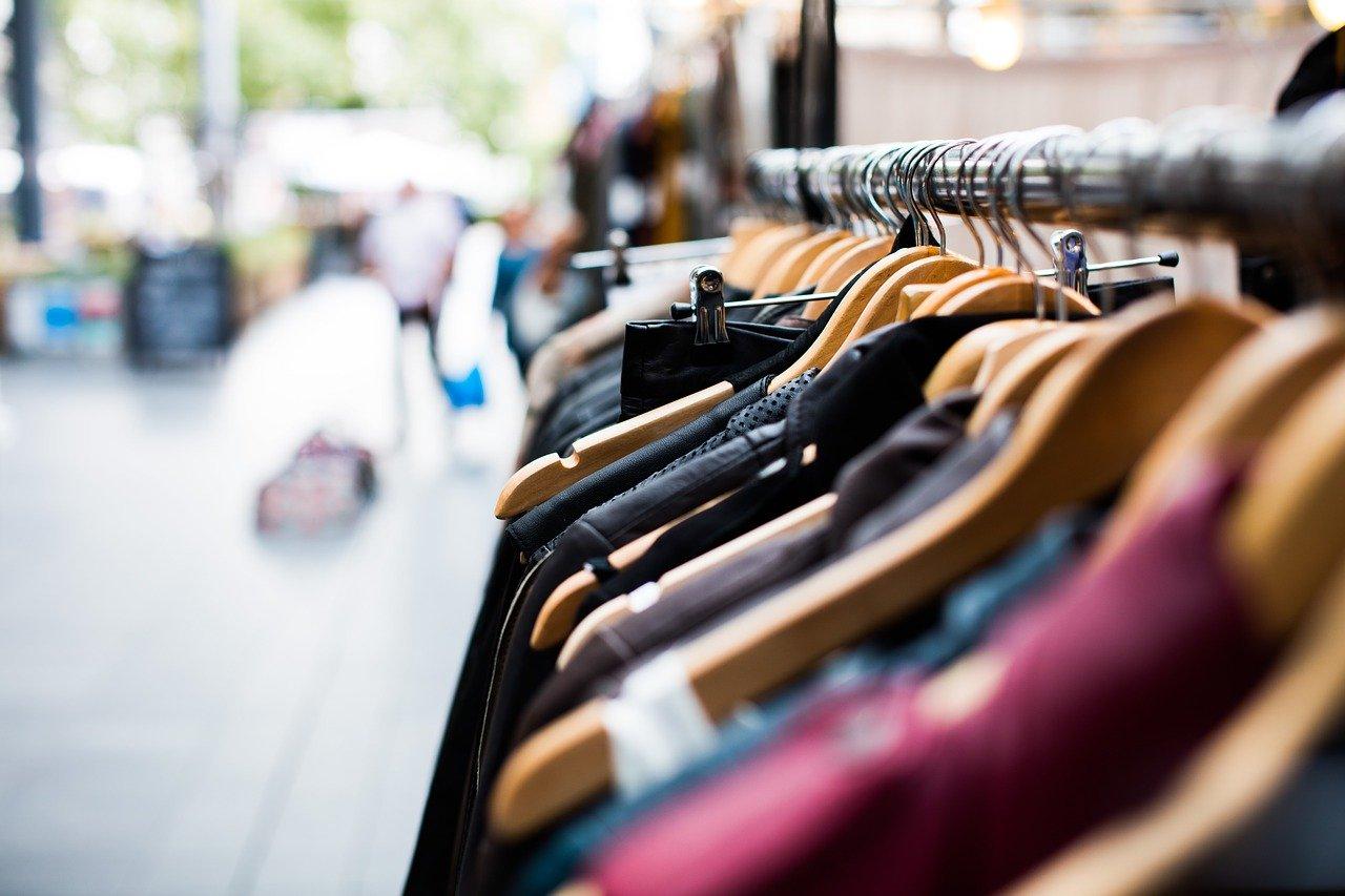 Szansa na tańsze kupowanie ubrań w sieci