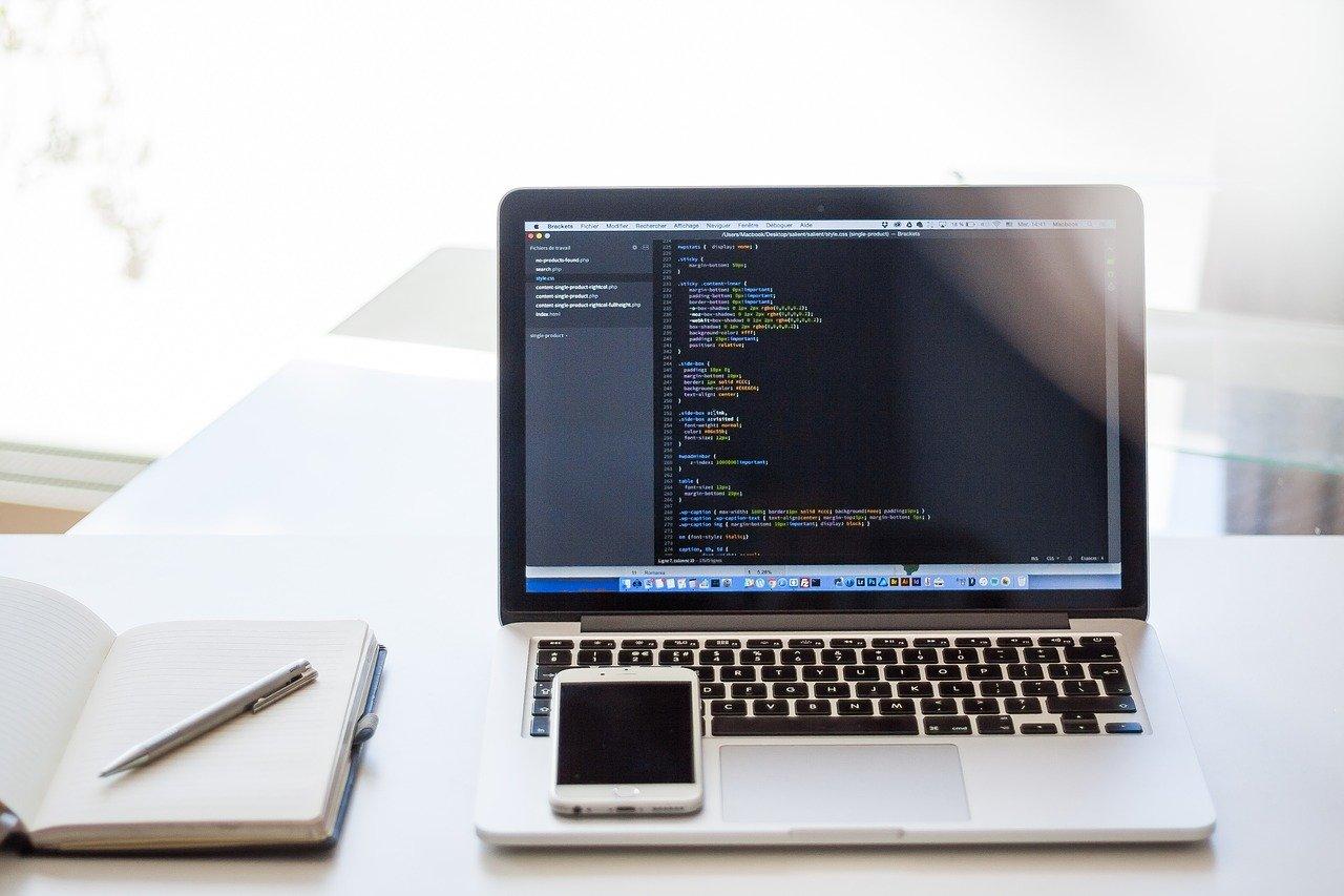 Programowanie SAP – czym jest i do czego służy?