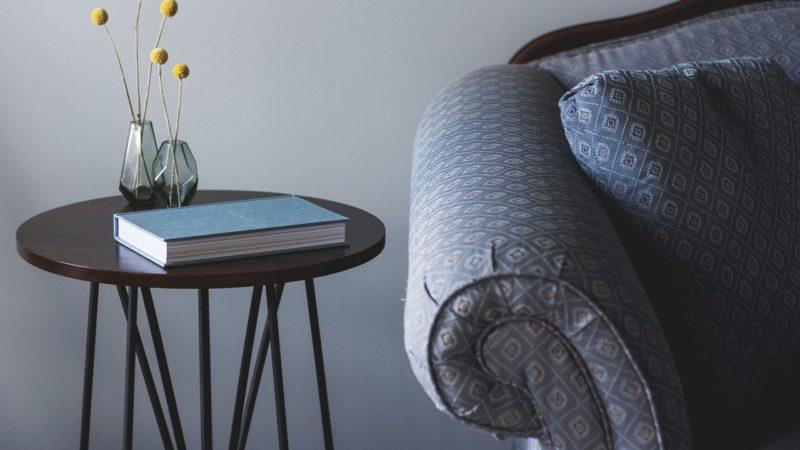 Gdzie kupić meble tapicerowane?