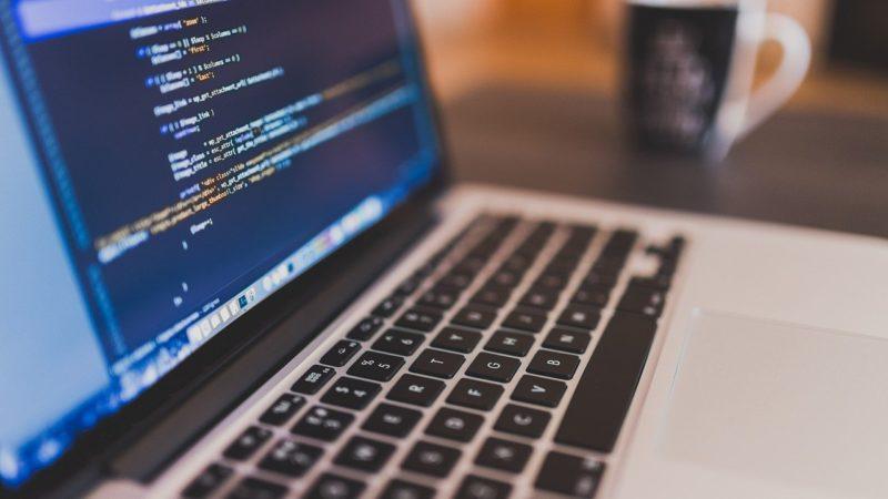 Dlaczego warto wdrożyć SAP w firmie?