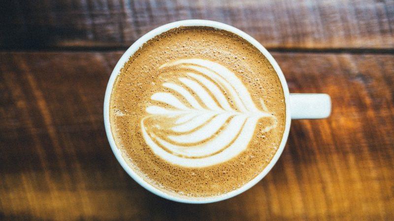 Szeroki wybór kaw z różnych zakątków świata