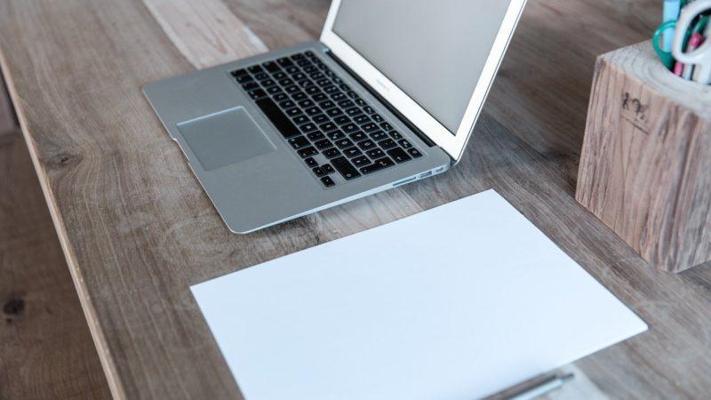 Dlaczego warto uczyć się online?