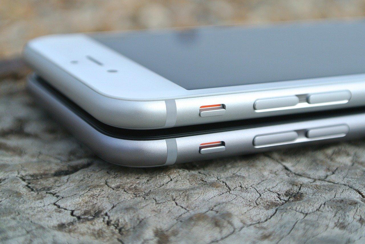 Naprawa iPhone 8 – gdzie szukać pomocy?