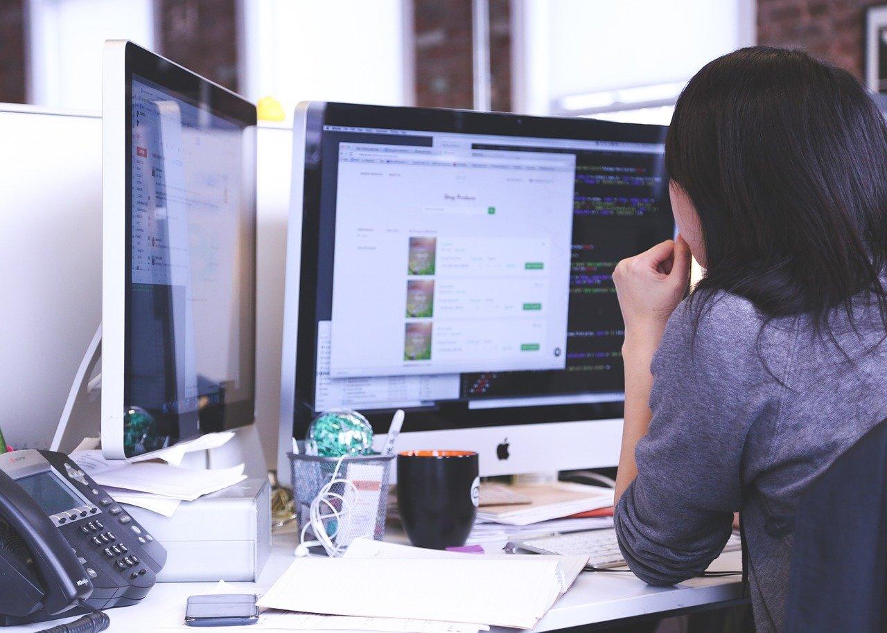 Co warto wiedzieć o optymalizacji procesów?