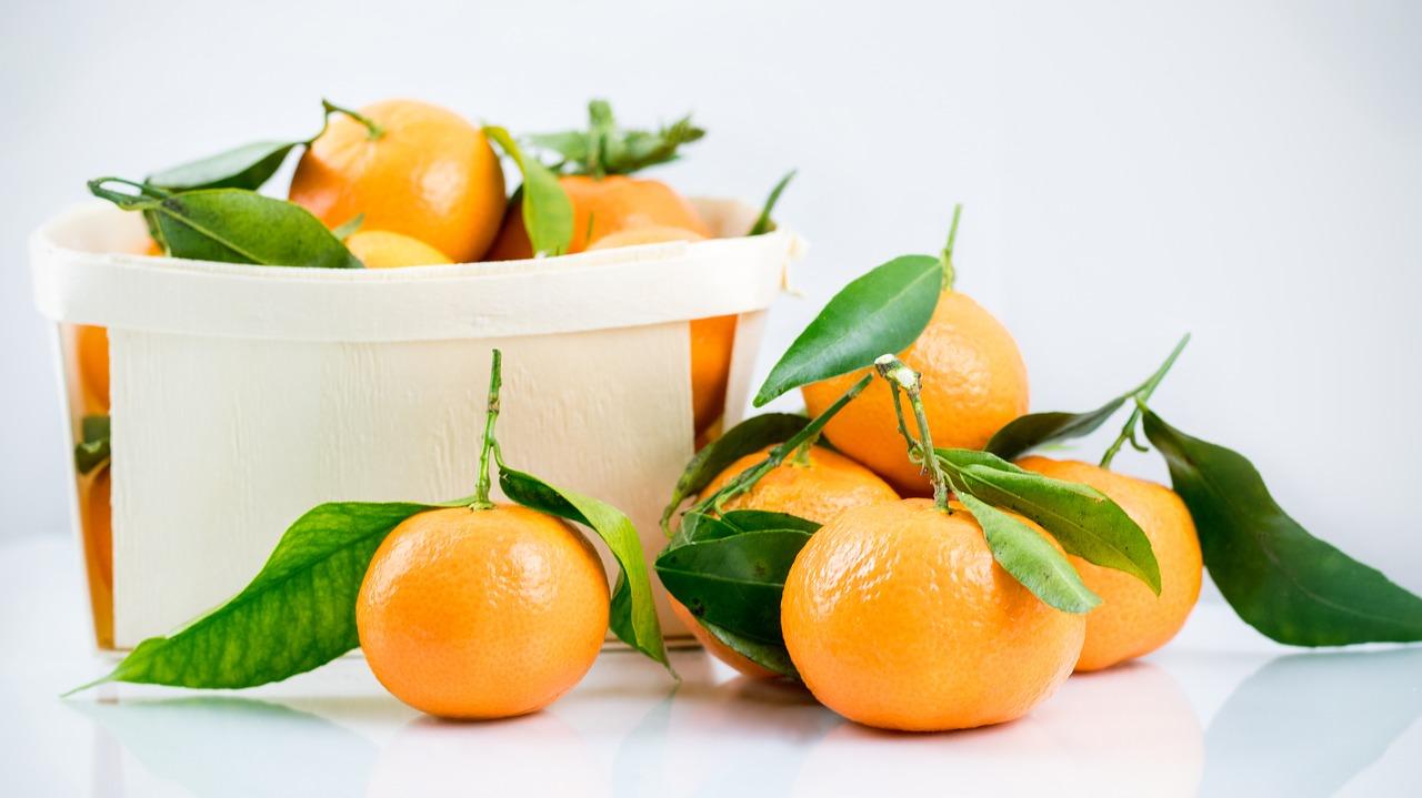 Ekologiczne opakowania na żywność – dlaczego warto je stosować?